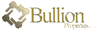 Bullion properties
