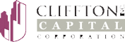 Clifton capital corporation