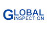 Global inspection